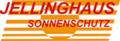 Jellinghaus Sonnenschutz Logo