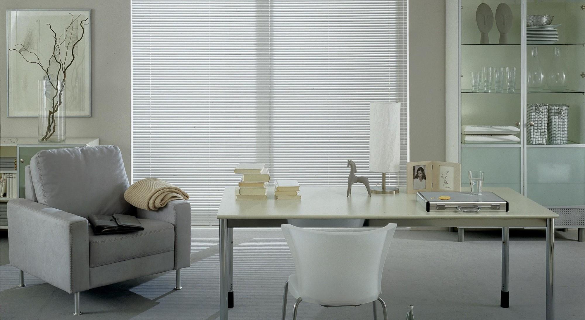 jellinghaus raumgestaltung sonnenschutz gmbh. Black Bedroom Furniture Sets. Home Design Ideas