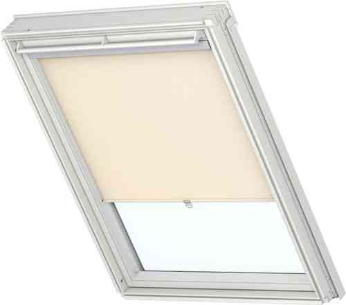 velux fenster rollo good optimale with velux fenster rollo cool velux rollos with velux. Black Bedroom Furniture Sets. Home Design Ideas